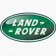 Ремонт генераторов Land Rover