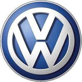 Стартеры, генераторы Volkswagen