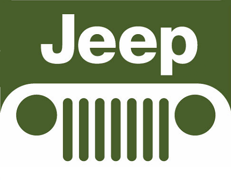 Ремонт генераторов Jeep