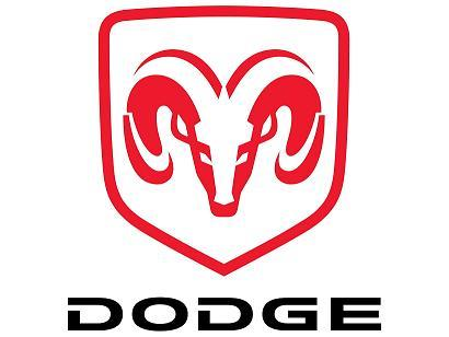 Ремонт генераторов Dodge