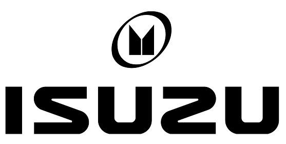 Ремонт генераторов Isuzu