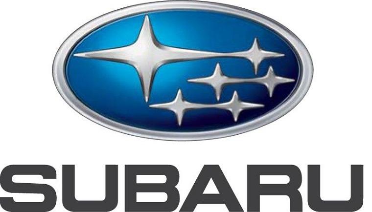 Ремонт генераторов Subaru