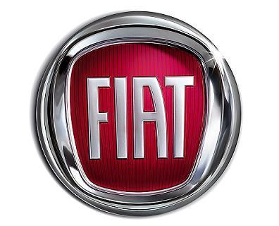 Ремонт генераторов Fiat