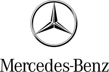 Ремонт генераторов Mercedes-Benz