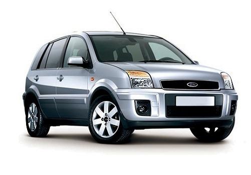 Ремонт стартера Ford Fusion