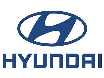 Стартеры, генераторы Hyundai