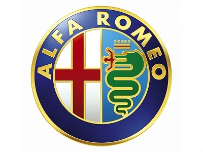 Ремонт стартеров Alfa Romeo
