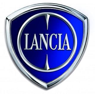 Ремонт генераторов Lancia