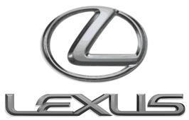 Ремонт генераторов Lexus