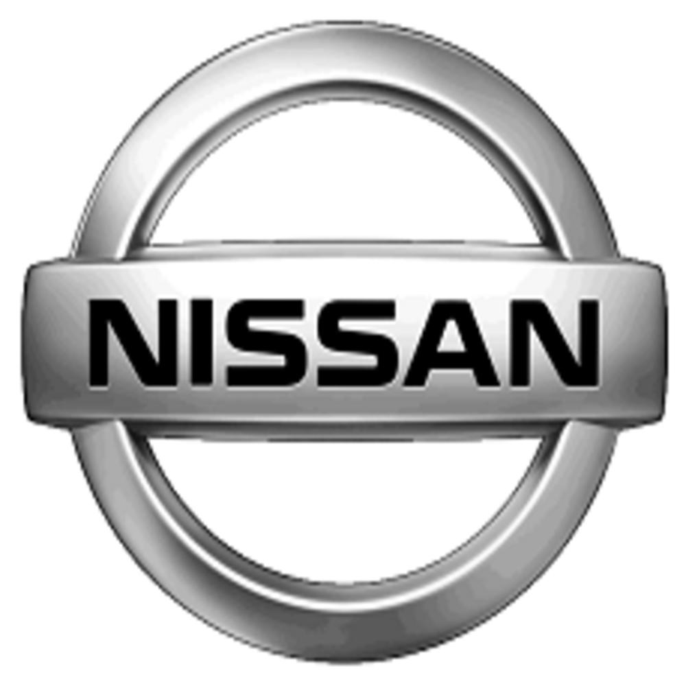 Ремонт генераторов Nissan