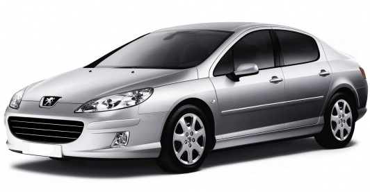 Ремонт стартера Peugeot 407 (ПЕЖО 407)