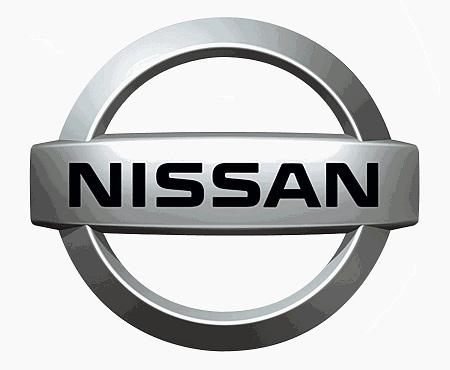 Генераторы Nissan
