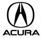 Ремонт генераторов Acura