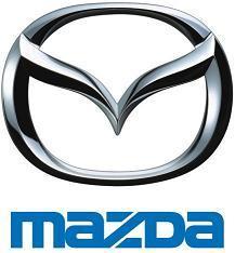 Ремонт стартеров Mazda (МАЗДА)