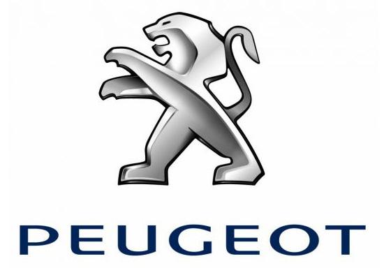 Ремонт стартеров Peugeot (ПЕЖО)