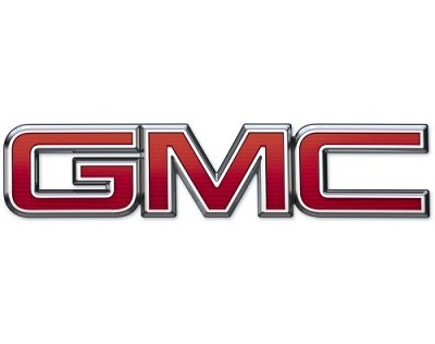 Ремонт генераторов GMC
