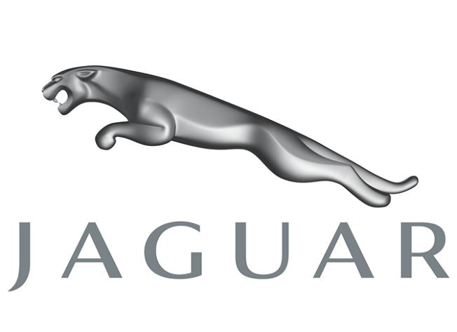 Ремонт генераторов Jaguar