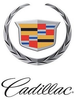 Ремонт генераторов Cadillac