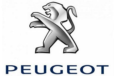 Стартеры, генераторы Peugeot