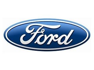 Стартеры Ford
