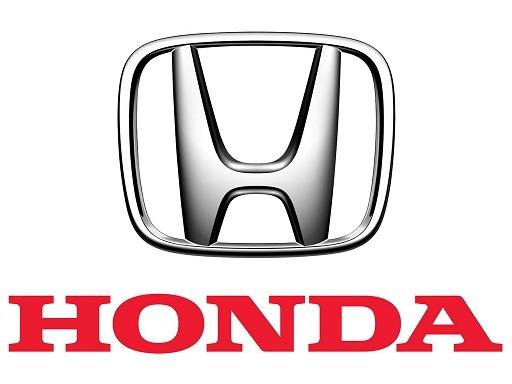 Стартеры, генераторы Honda
