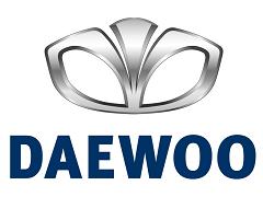 Ремонт генераторов Daewoo