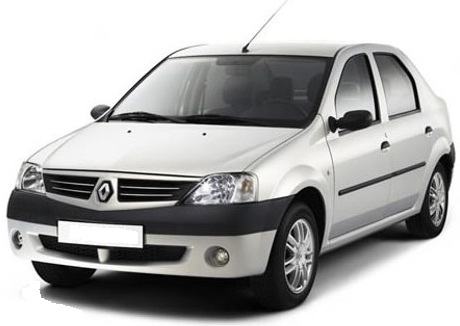 Ремонт стартера Renault Logan (РЕНО ЛОГАН)
